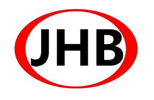 JHB金河轴承厂 Bearings