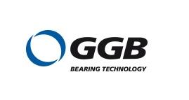 GGB美国复合轴承厂 Bearings